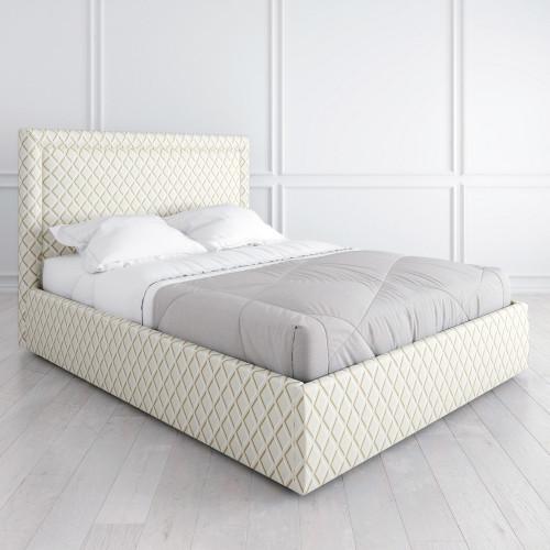 K02-0388 Кровать с подъемным механизмом