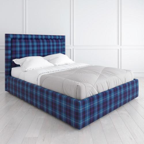 K02-0412 Кровать с подъемным механизмом