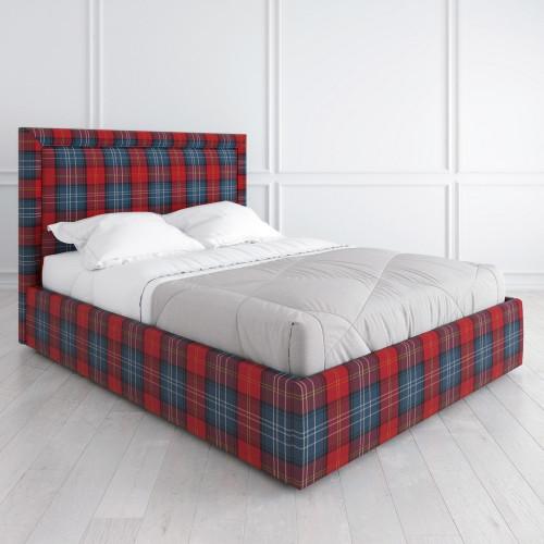 K02-0368 Кровать с подъемным механизмом