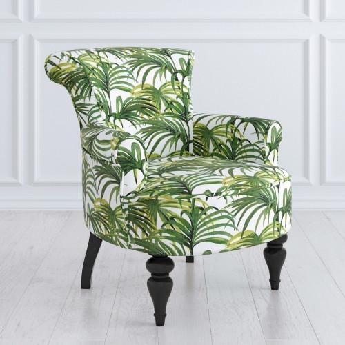 M11-B-0364 Кресло Перфетто коллекция L'Atelier Du Meuble
