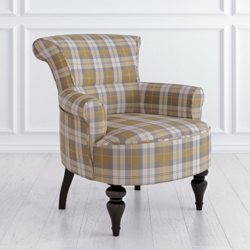M11-B-0367 Кресло Перфетто коллекция L'Atelier Du Meuble
