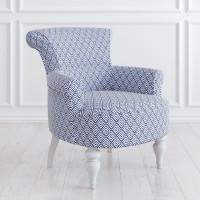 M11-W-0362 Кресло Перфетто коллекция L'Atelier Du Meuble