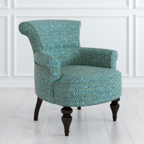 M11-B-0402 Кресло Перфетто коллекция L'Atelier Du Meuble