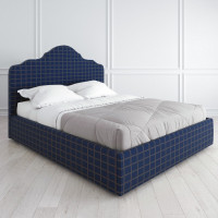 K04-0363 Кровать с подъемным механизмом