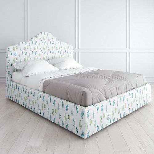 K04-0372 Кровать с подъемным механизмом
