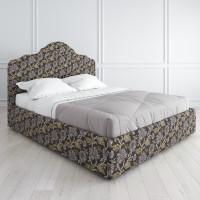 K04-0376 Кровать с подъемным механизмом