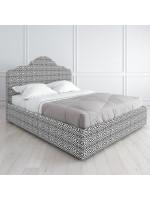 K04-0366 Кровать с подъемным механизмом