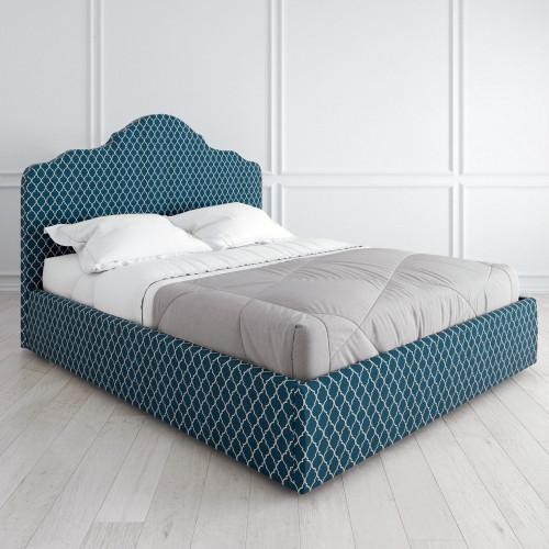 K04-0377 Кровать с подъемным механизмом