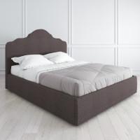 K04-0378 Кровать с подъемным механизмом