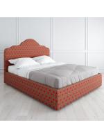 K04-0387 Кровать с подъемным механизмом