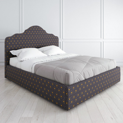 K04-0387.02 Кровать с подъемным механизмом