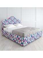 K04-0394 Кровать с подъемным механизмом