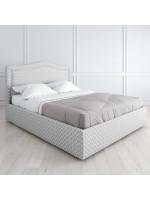 K01-0374 Кровать с подъемным механизмом