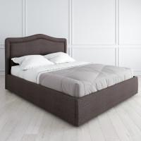 K01-0378 Кровать с подъемным механизмом