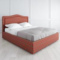 K01-0387 Кровать с подъемным механизмом