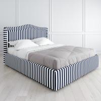 K01-0396 Кровать с подъемным механизмом