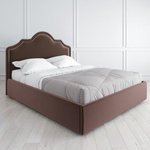 K05-B05 Кровать с подъемным механизмом