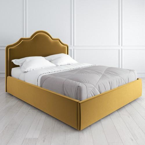 K05-B15 Кровать с подъемным механизмом