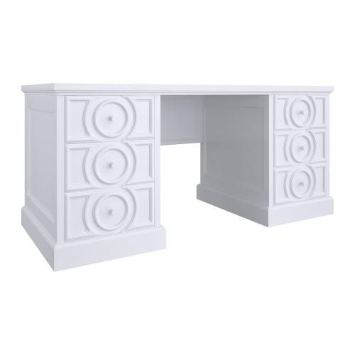 SA111-K00 Кабинетный стол