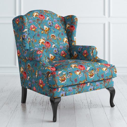 M12-BN-0365 Кресло Френсис коллекция L'Atelier Du Meuble
