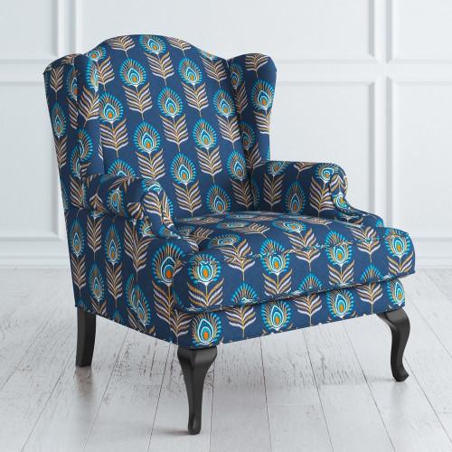 M12-B-0371 Кресло Френсис коллекция L'Atelier Du Meuble