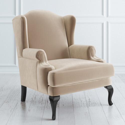 M12-B-B01 Кресло Френсис коллекция L'Atelier Du Meuble