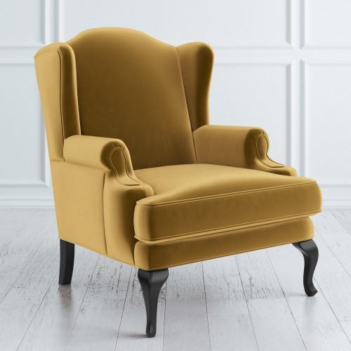 M12-B-B15 Кресло Френсис коллекция L'Atelier Du Meuble