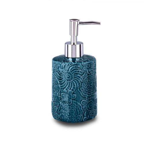 SA01-0004 Дозатор для мыла