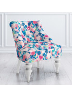 M13-W-0394 Кресло Крапо коллекция L'Atelier Du Meuble