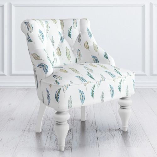 M13-W-0372 Кресло Крапо коллекция L'Atelier Du Meuble