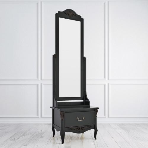 N143 Напольное зеркало
