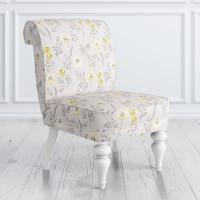 M16-W-0381 Кресло Лира коллекция L'Atelier Du Meuble