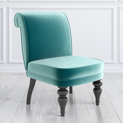 M16-B-B08 Кресло Лира коллекция L'Atelier Du Meuble