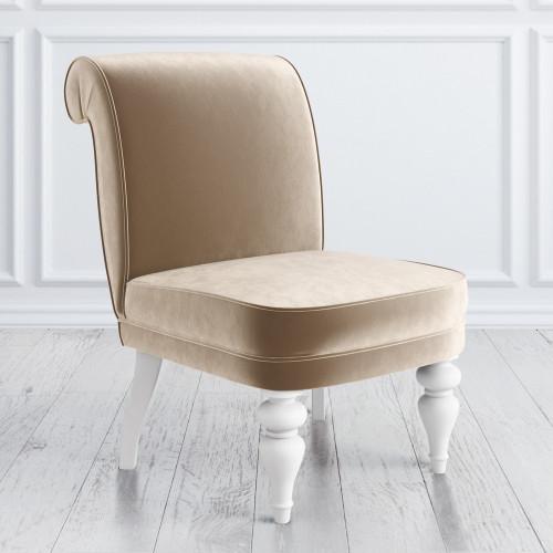 M16-W-B01 Кресло Лира коллекция L'Atelier Du Meuble
