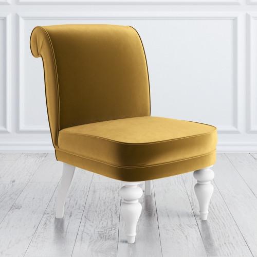 M16-W-B15 Кресло Лира коллекция L'Atelier Du Meuble