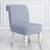 M16-W-0362 Кресло Лира коллекция L'Atelier Du Meuble