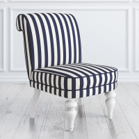 M16-W-0396 Кресло Лира коллекция L'Atelier Du Meuble