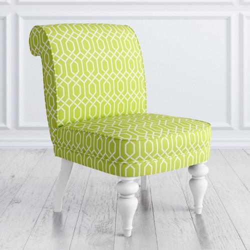 M16-W-0405 Кресло Лира коллекция L'Atelier Du Meuble