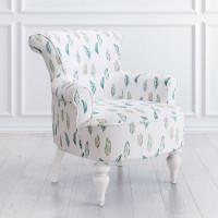 M11-W-0372 Кресло Перфетто коллекция L'Atelier Du Meuble