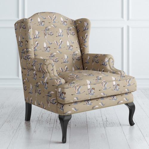 M12-BG-0390 Кресло Френсис коллекция L'Atelier Du Meuble