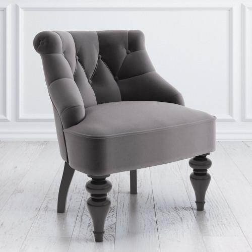 M13-B-E08 Кресло Крапо коллекция L'Atelier Du Meuble