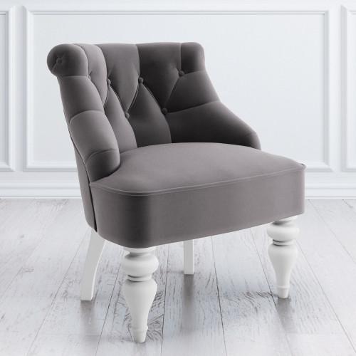 M13-W-E08 Кресло Крапо коллекция L'Atelier Du Meuble