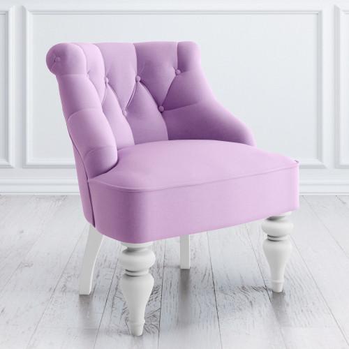 M13-W-E23 Кресло Крапо коллекция L'Atelier Du Meuble