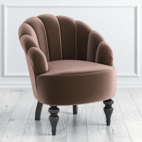 M15-B-B05 Кресло Шелли коллекция L'Atelier Du Meuble