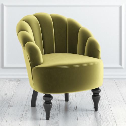 M15-B-B10 Кресло Шелли коллекция L'Atelier Du Meuble