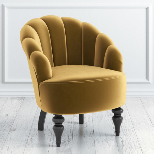 M15-B-B15 Кресло Шелли коллекция L'Atelier Du Meuble