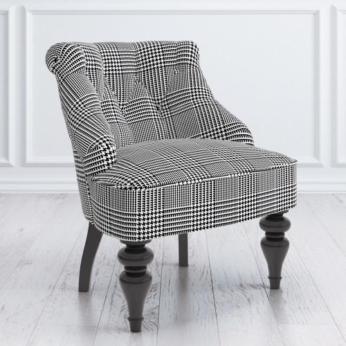 M13-B-0590 Кресло Крапо коллекция L'Atelier Du Meuble