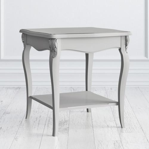 A113-K04-S Столик квадратный, коллекции Atelier Home