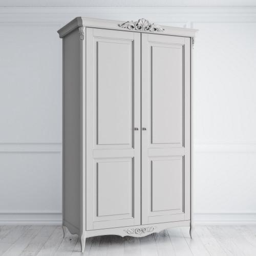 APs622-K04-S Шкаф 2 двери