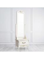 APg143-K02-G Напольное зеркало